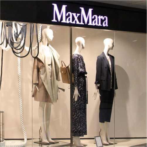 novedades-maxmara